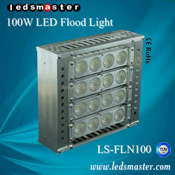 high led highbay 70w Industrial highbay light, smd chips led highbay lights