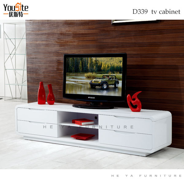 Flat Pack Wooden Wall Tv Panelling Lcd Tv Showcase Designs