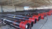 API 5CT oil tube/petroleum casings/casing pipe