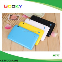 Shenzhen cheap 7 inch sex video 2g gsm phone call tablet pc