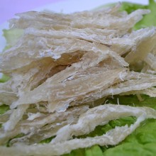 salted codfish,salted codfish fillet