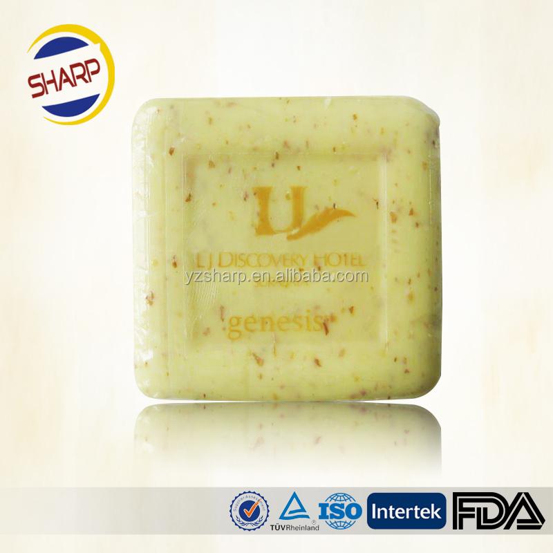 Organic Hotel Soap Best Toilet Skin Whitening Soap For Black Skin ...
