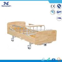 hill rom hospital bed YXZ-C-008