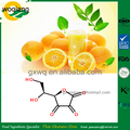 Lebensmittelqualität leistungsstarke Anti- Oxidationsmittel Vitamin C/ascorbinsäure