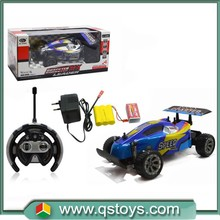 Popular children toy hot sale rc car for kids,birthday gift for kids