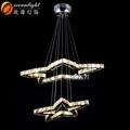 Estilo chino decoración para el hogar lámparas, la decoración del partido om9029-2 luz