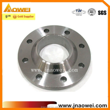 forged JIS lap joint Flange dimension