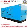 Factory Supplier 2015 New Design Yuchai Engine Diesel Electrical Power Generator Set