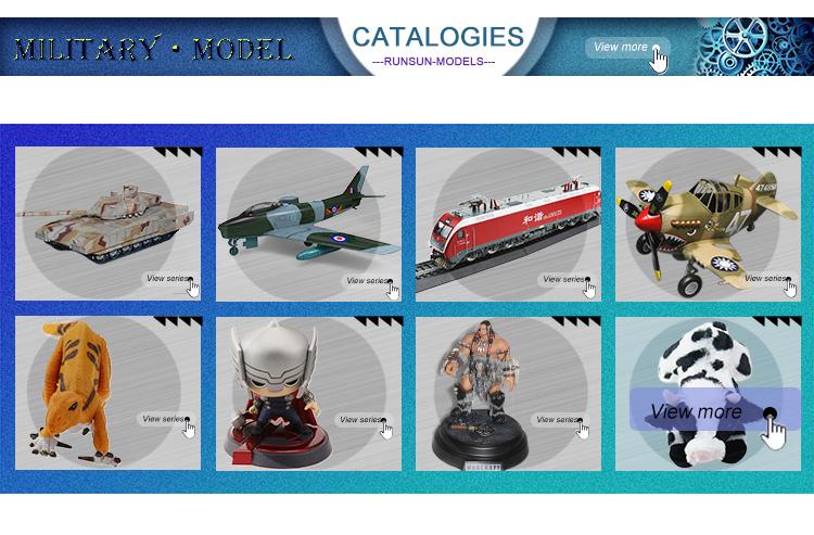 . catalogue.jpg