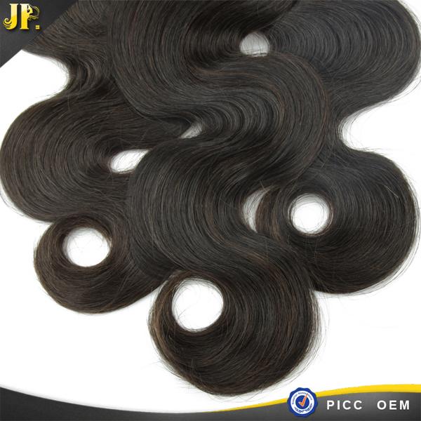 JP Expédition Rapide Pas Cher Cheveux Extension, En gros Indain Cheveux En Ligne