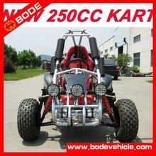 250CC OFF ROAD GO KART (MC-462)