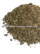 Animal feed for Protein Meal - Sunflower Meal