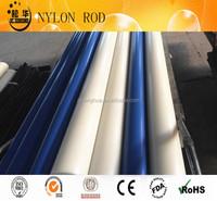 High quality Nylon ROD