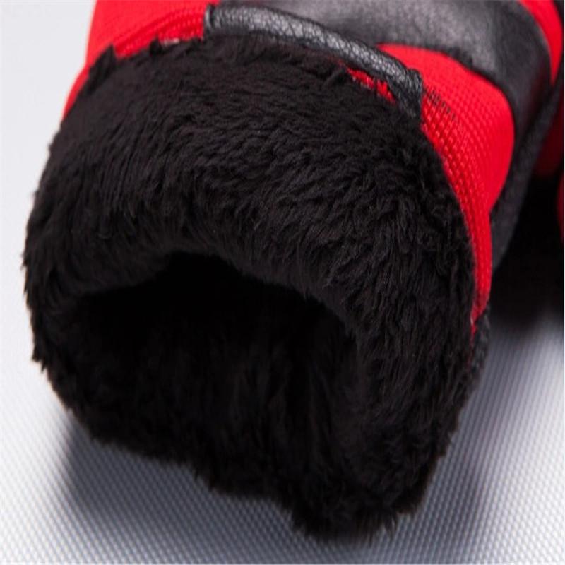 Sport Gloves1.jpg