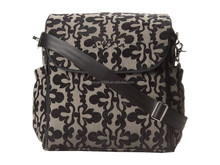 baby diaper bag Large capacity changing bags mommy backpack nappy baby travel bag