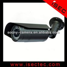 CCTV bullet day/night 40m IR full hd 1080p sports bullet camera