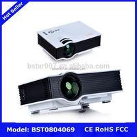 UC40 Mini Projector,NO.92 data show projector