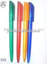 2013 The Batter Of Ballpoint Pens Retractable Ball Point Pen