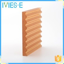 Anti-fire excellent dielectric property resin high Partition