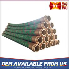 Preferential Price Din Standard Pipe Size Dn Standard Pipe Flexible Duct Hose