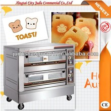 YXD-20B big oven for baking/home oven/oven