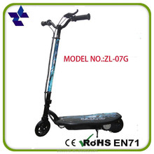 2015 hot selling products children scooter