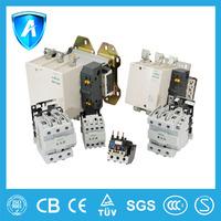 EBS1C SEMKO Certified 3P Electrical AC Contactor