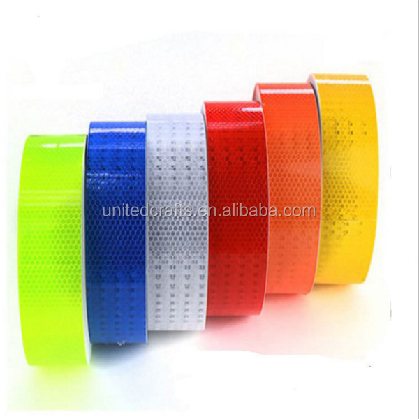 reflective tape (6).png
