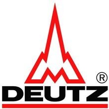 Deutz F2L1011 flywheel apply to JLG boom lift 04272433 0427 2433