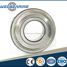 Cheap Deep Groove Ball Bearing/Clutch Bearing 6013 ZZ 6013-ZZ