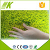 Decorative artificial turf prices landscape turf used field turf for sale