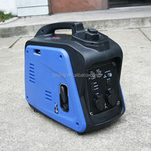 1KW mini portable honda inverter generator