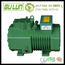 Bitzer Compressor Parts Manufacturers For Refrigeration Cold Room