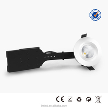 LED Interior Lights 4.5W IP44 Waterproof Ceiling Lights High Lumen LED