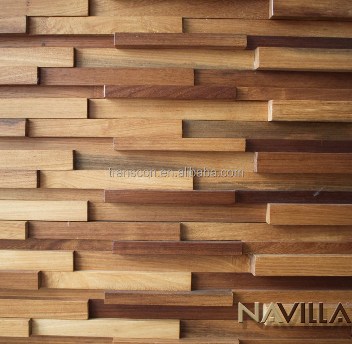 3d Wood Carved Wall Panel Home Decoration Items - Buy Wood ...