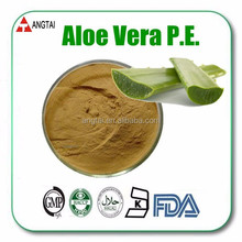 Natural 300ML 92% Aloe Vera Extract Pure Aloe Vera Gel for Sensitive Skin Forever Living