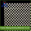 kraft paper mesh kraft paper business card for paving mosaic