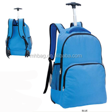 School Trolley Bag,Kids Trolley Bag for Primary School Student
