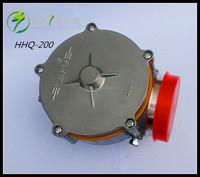Toyota bus parts carburetor/carburedor for diesel to CNG