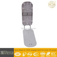 015#Factory provide 24 core high quality splicer fiber optic