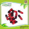 Canadian standard Halal Empty Capsule Shell in cheap price