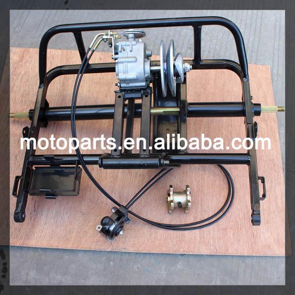 reverse gearbox suits go kart reverse transmission. Black Bedroom Furniture Sets. Home Design Ideas