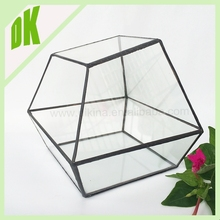 ^^ College Dorm Decor, Glass Artwork Key Holder, crystal display, glass gift container // book shape fabric storage box plastic