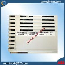 ABB PLC S800 I/O Module DI810 ABB DCS