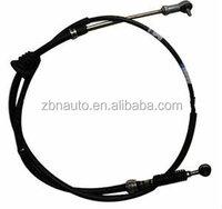AUTO ACCELERATOR CABLE OK71E46500 USE FOR CAR PARTS OF KIA BESTA