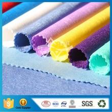 Good PP Spunbond Nonwoven Fabric Home Textiles Biodegradable Non Woven Cloth