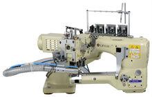 6200 ( 4 agulha 6 thread ) pfaff máquinas de costura industrial