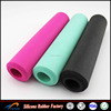 high quality foam silicone bicycle handlebar grips Wholesale