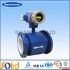 water meter flow meters