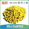 J-70 for cable and wire insulation pvc raw material, pvc material, pvc